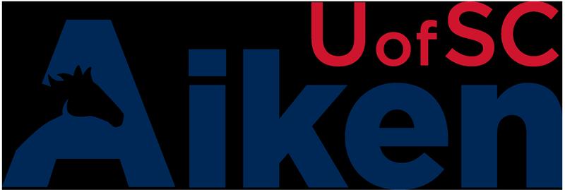 UofSC Aiken logo